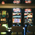 Slot-Machines-Based-on-Best-Selling-Novels